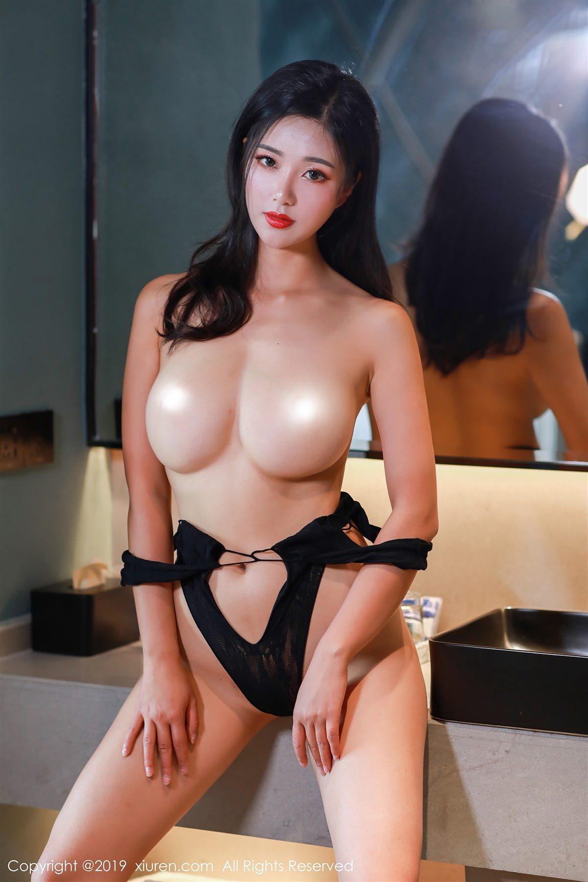 XiuRen No.1382 32P, Song Ki Ki, Xiuren