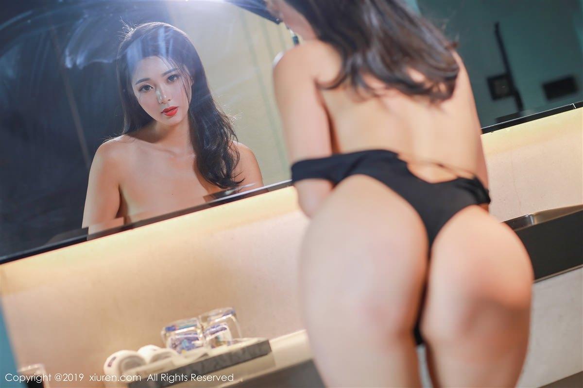 XiuRen No.1382 36P, Song Ki Ki, Xiuren