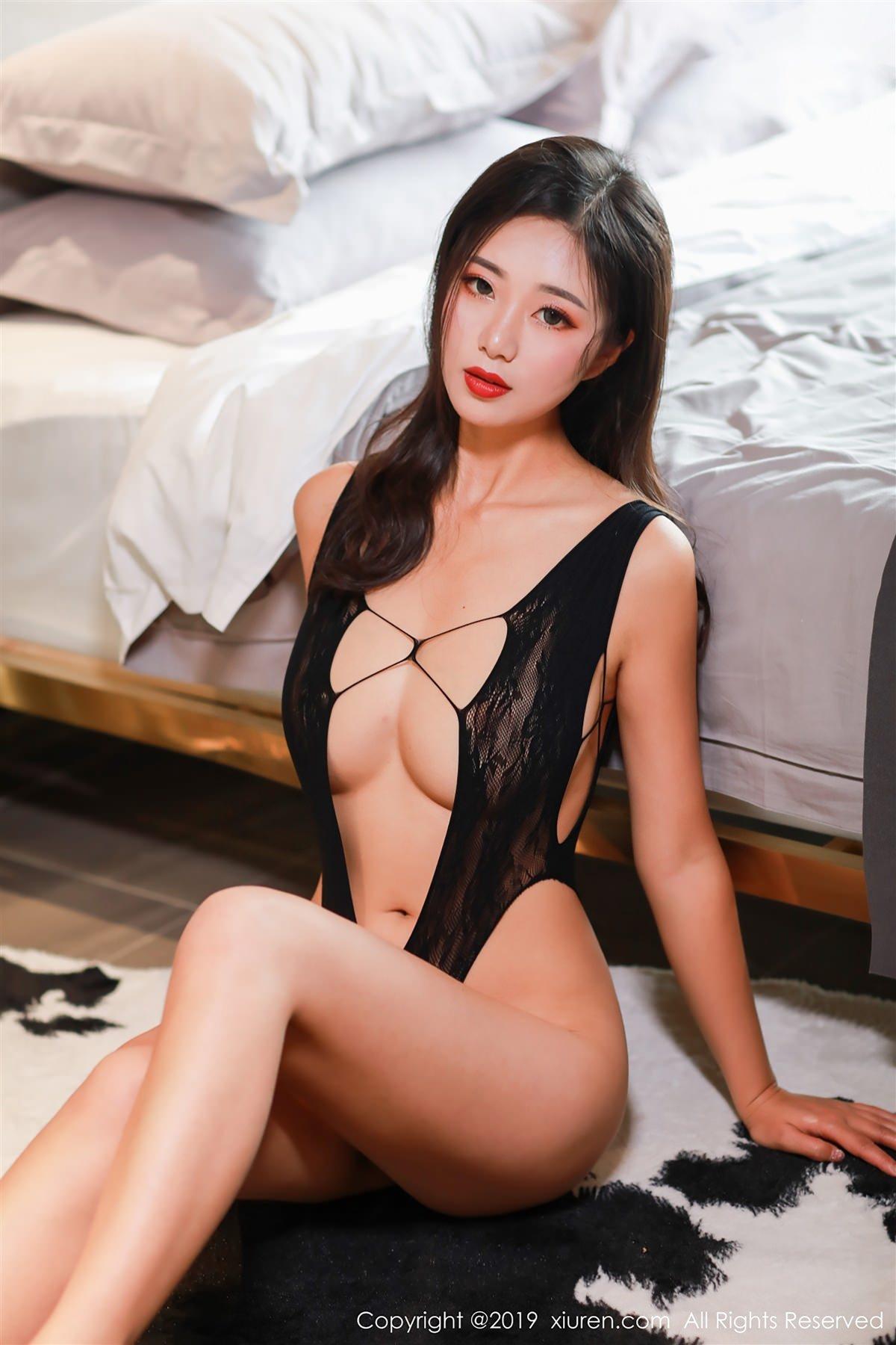 XiuRen No.1382 37P, Song Ki Ki, Xiuren