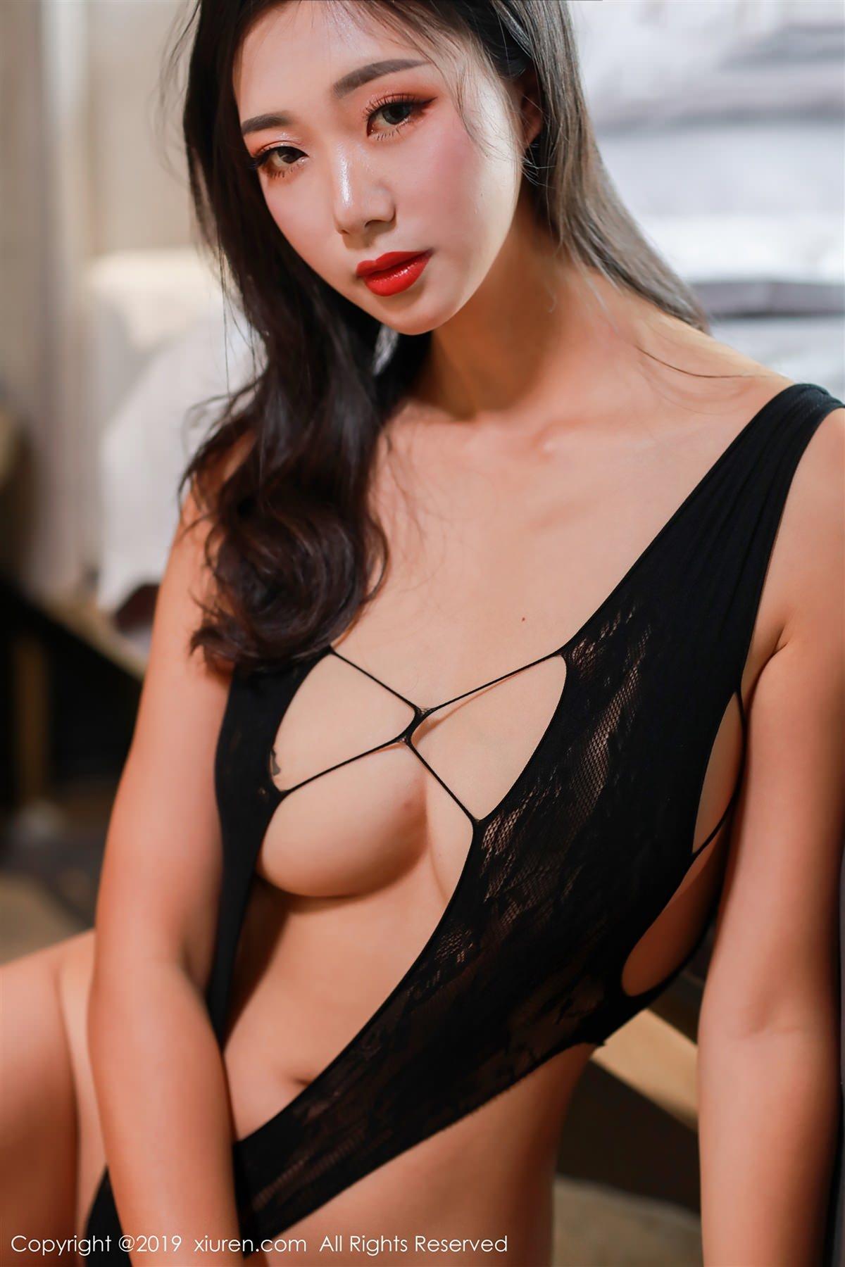 XiuRen No.1382 39P, Song Ki Ki, Xiuren