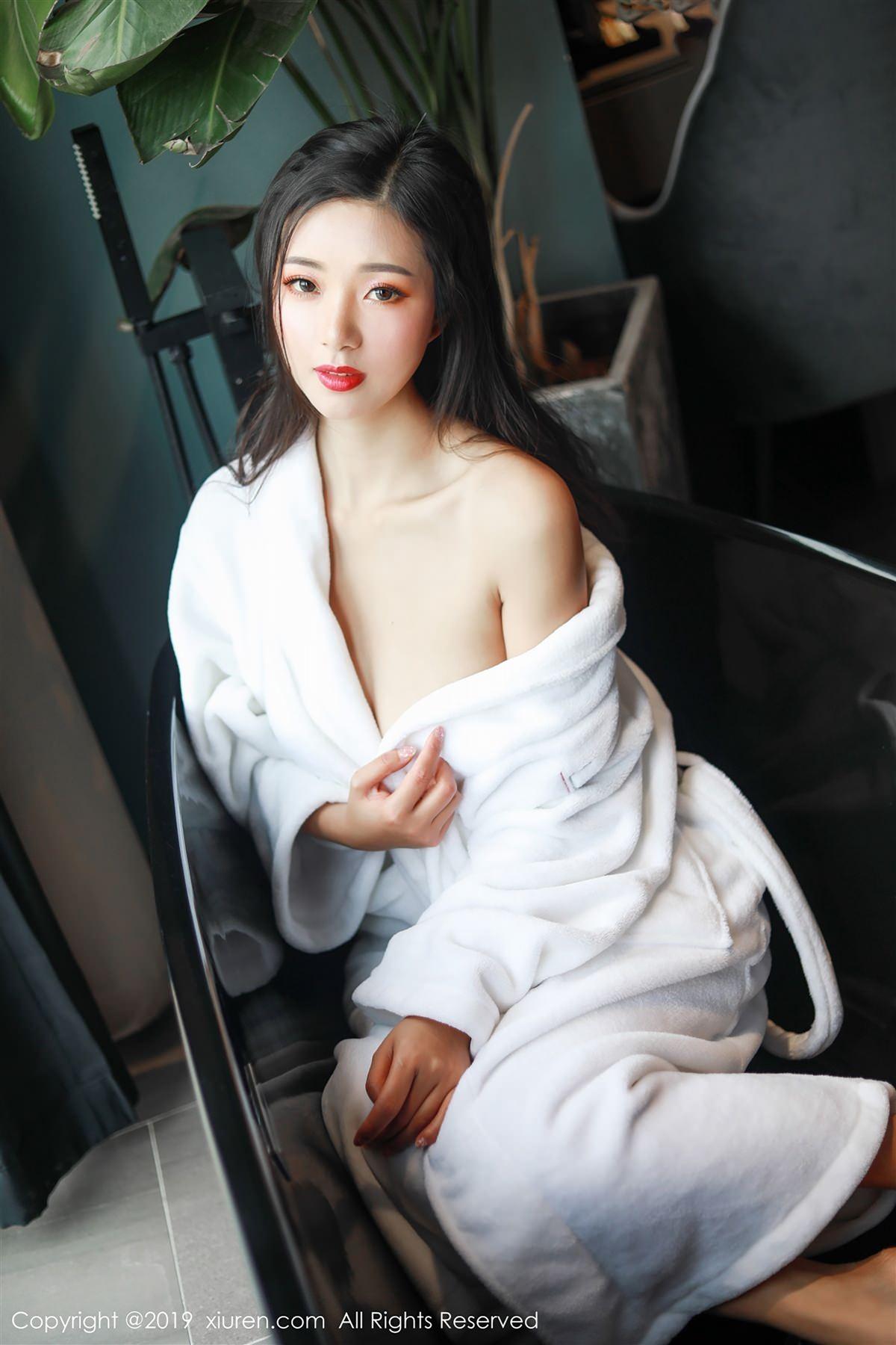 XiuRen No.1382 42P, Song Ki Ki, Xiuren