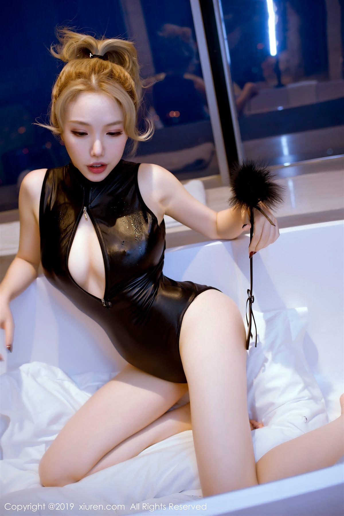 XiuRen No.1386 17P, Huang Le Ran, Xiuren