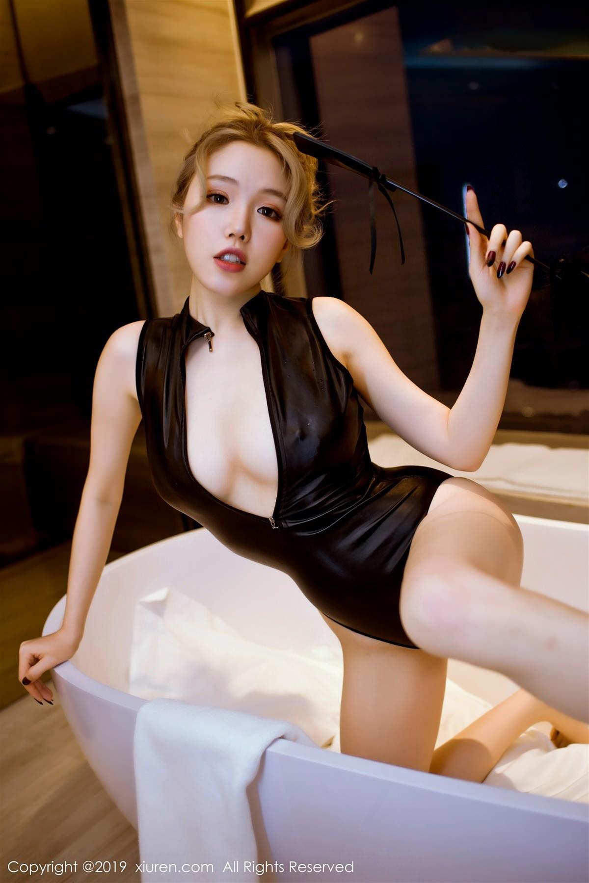XiuRen No.1386 31P, Huang Le Ran, Xiuren