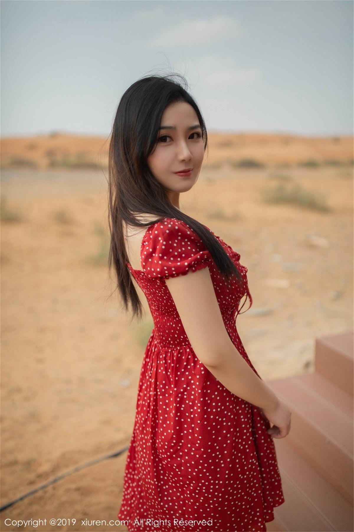 XiuRen No.1388 13P, Xiuren, Xu Wei Wei