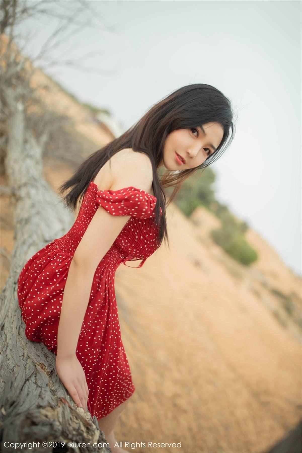 XiuRen No.1388 24P, Xiuren, Xu Wei Wei