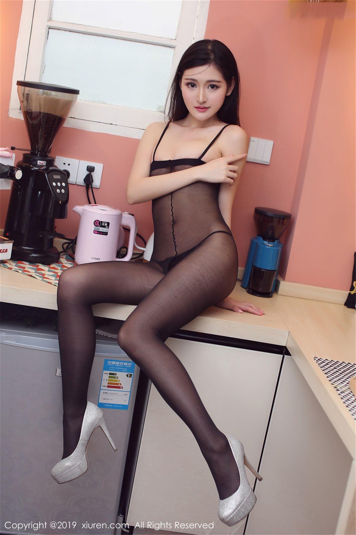 XiuRen No.1390 32P, Shen Meng Yao, Xiuren