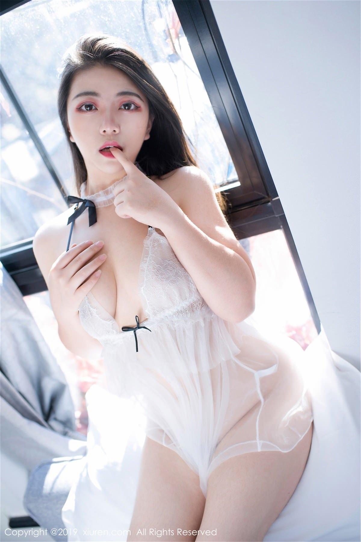 XiuRen No.1402 39P, Anni Baby, Xiuren