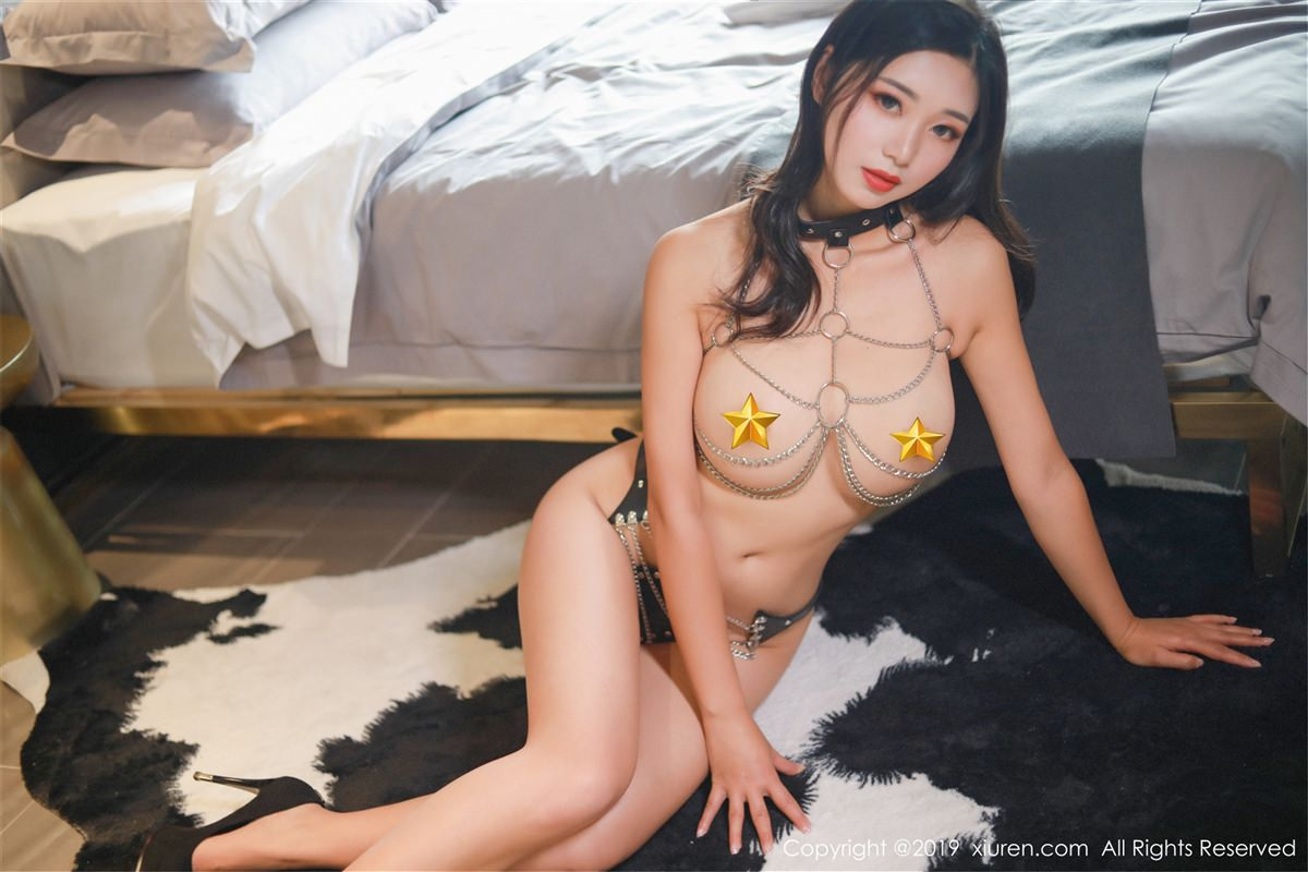 XiuRen No.1408 37P, Song Ki Ki, Xiuren