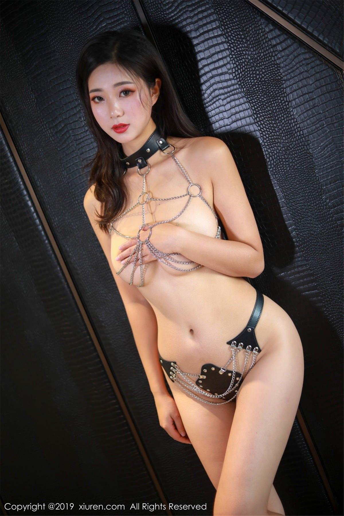 XiuRen No.1408 50P, Song Ki Ki, Xiuren