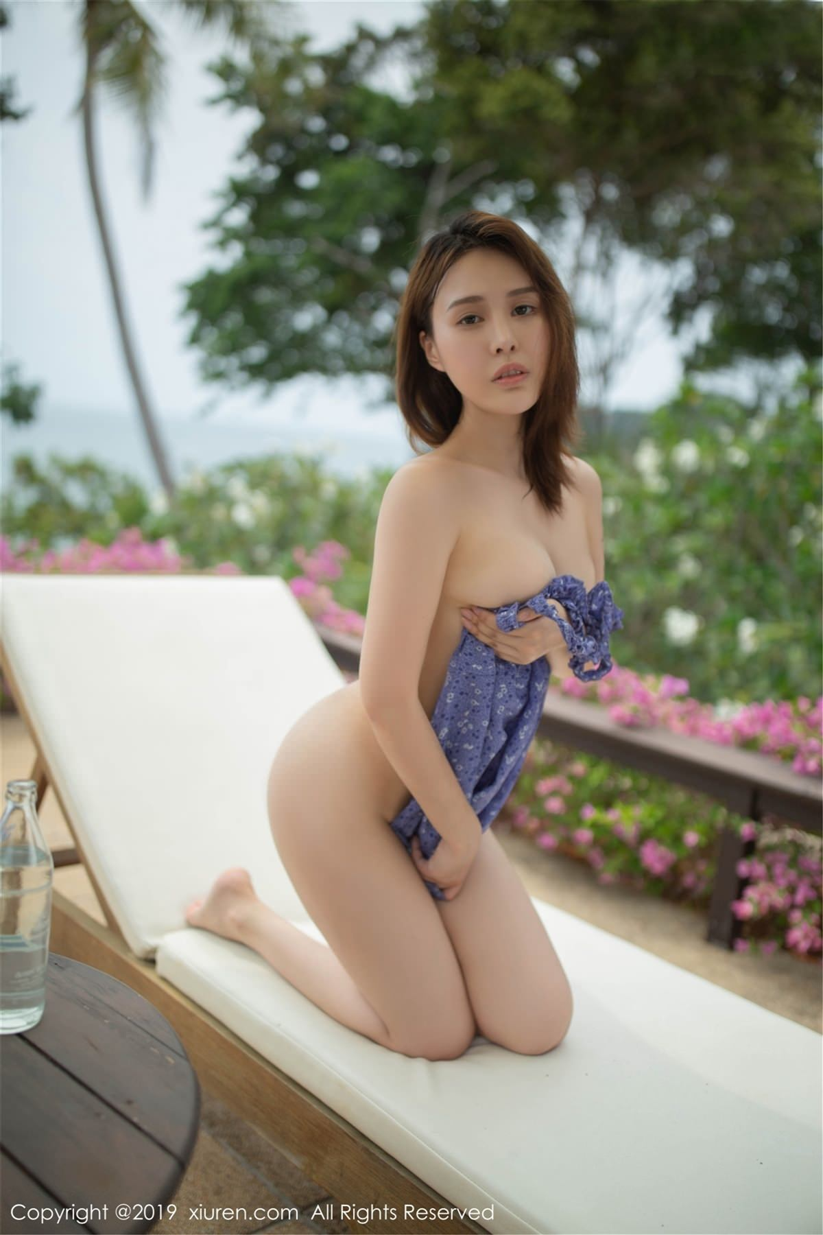 XiuRen No.1418 23P, Xiuren