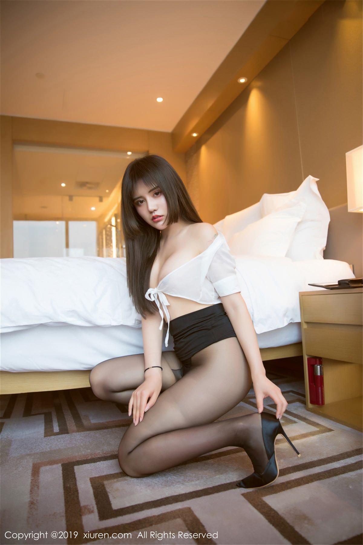 XiuRen No.1426 22P, Xiuren, Zhuo Ya Qi
