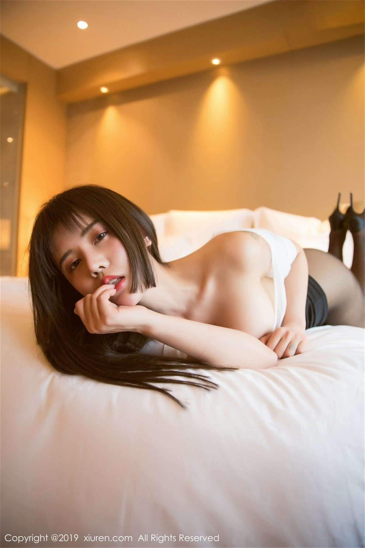 XiuRen No.1426 41P, Xiuren, Zhuo Ya Qi