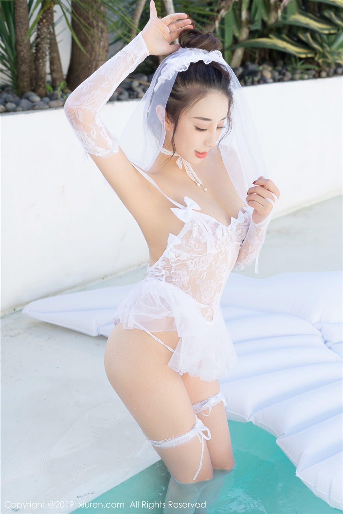 XiuRen No.1428 36P, Duan Xiao Hui, Xiuren
