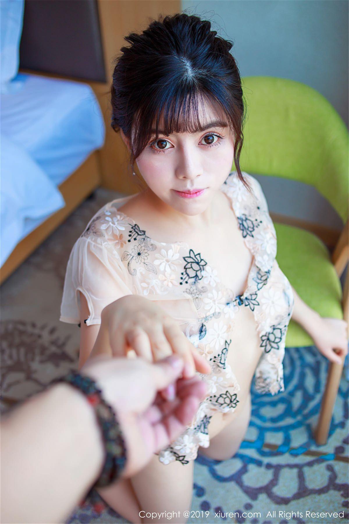 XiuRen No.1429 26P, Bai Tian, Xiuren