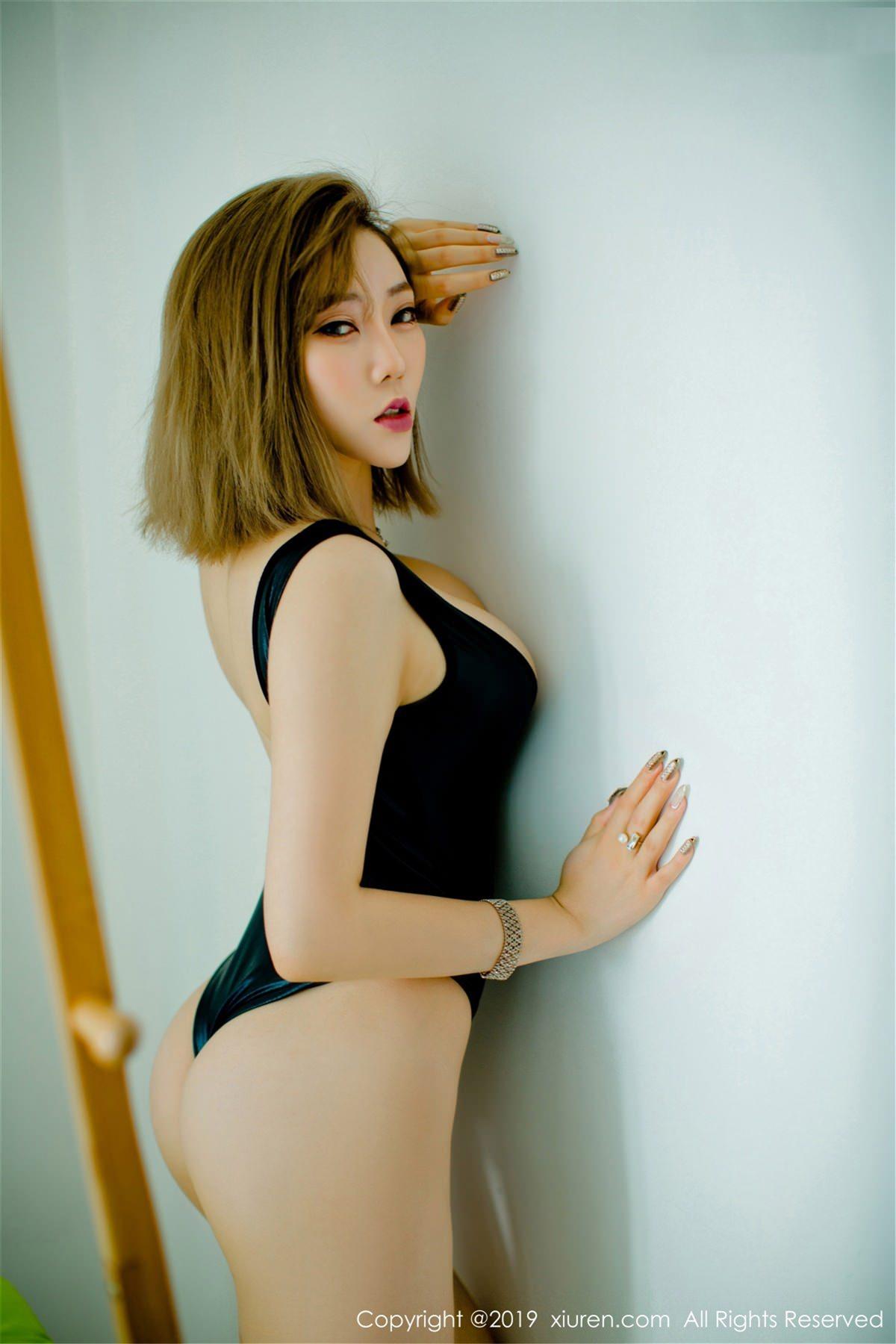 XiuRen No.1432 22P, Meng Han Yao, Xiuren