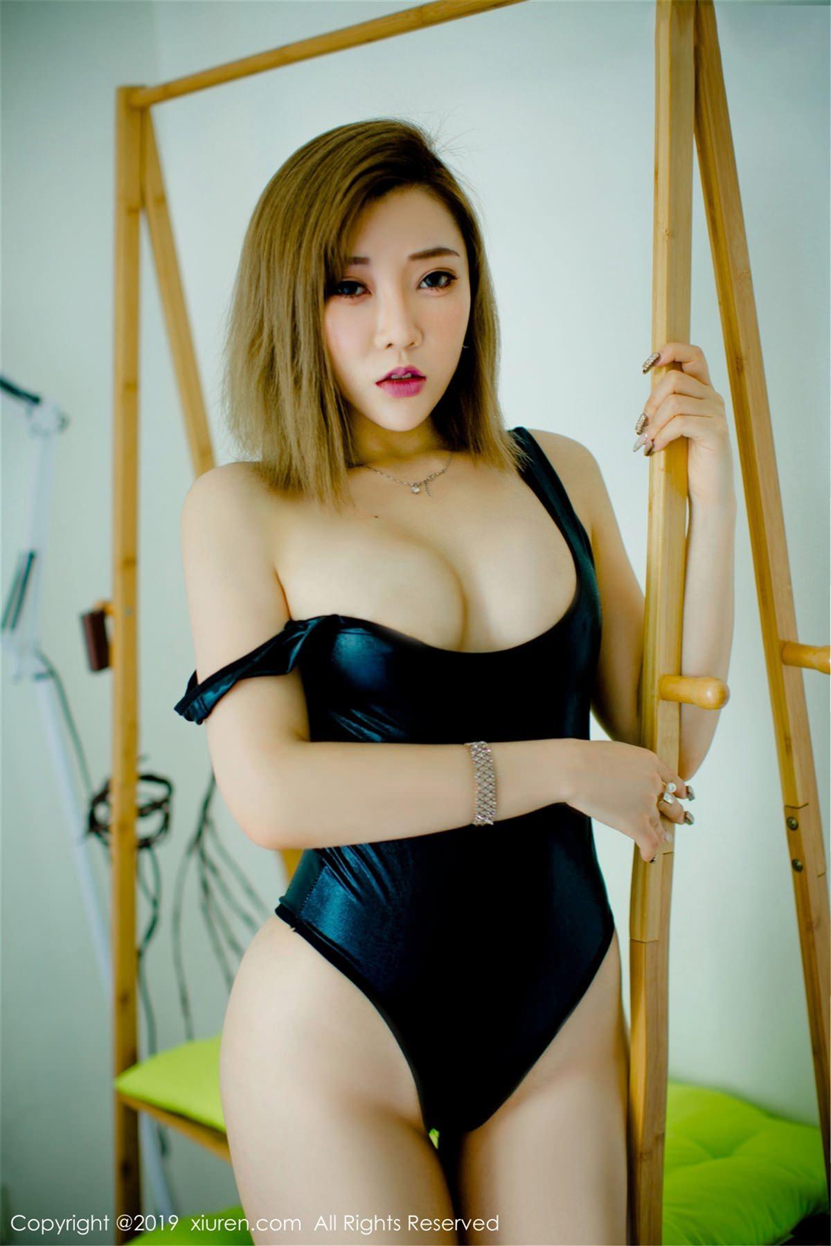 XiuRen No.1432 5P, Meng Han Yao, Xiuren