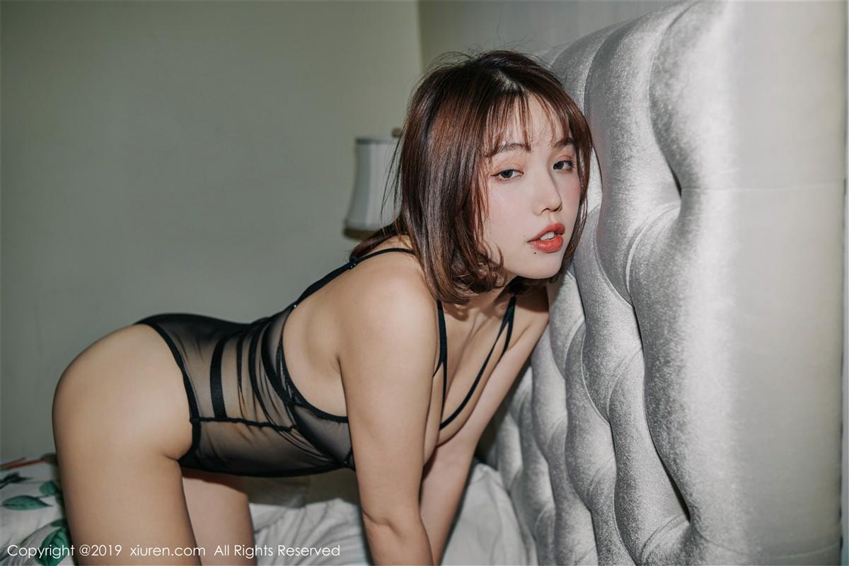 XiuRen No.1433 47P, Huang Le Ran, Xiuren