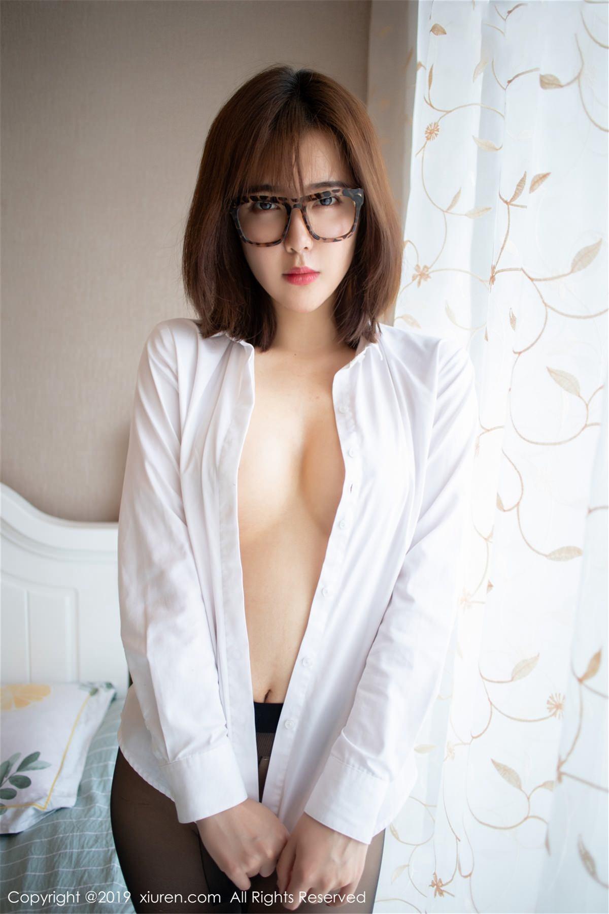 XiuRen No.1439 21P, Xiuren, Yomi