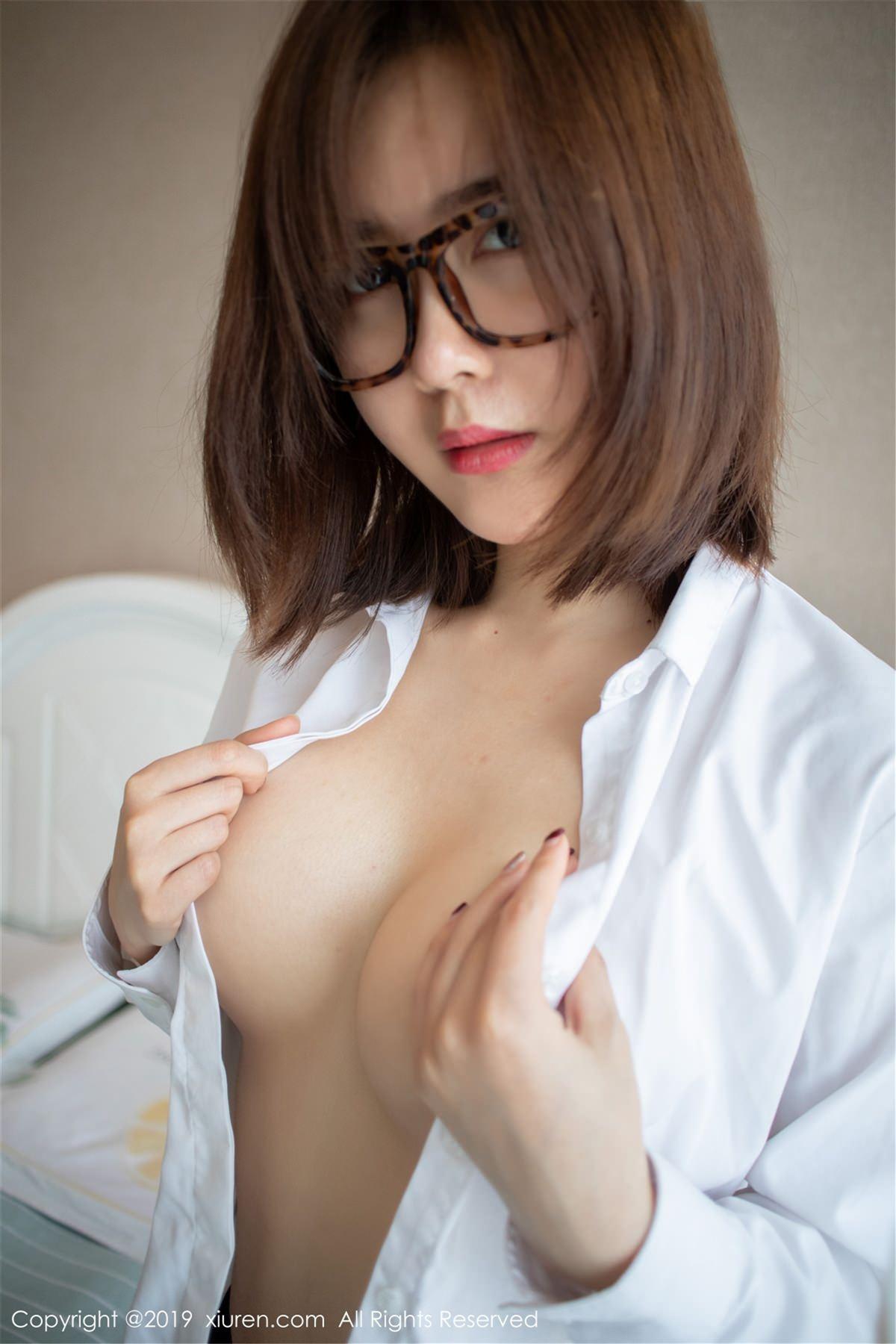 XiuRen No.1439 27P, Xiuren, Yomi