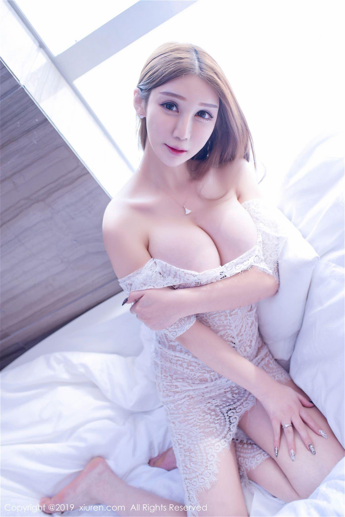 XiuRen No.1440 21P, Xiuren
