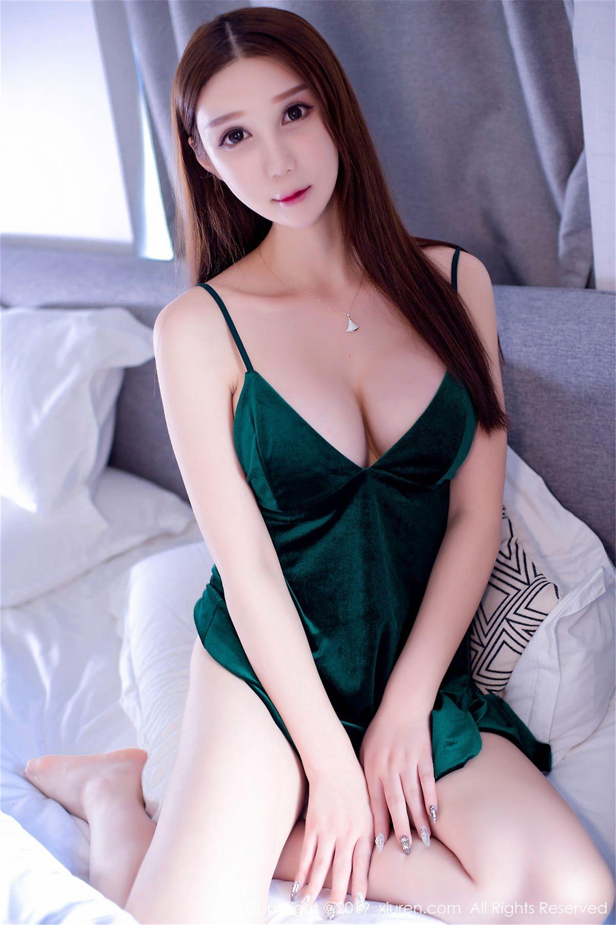 XiuRen No.1440 41P, Xiuren