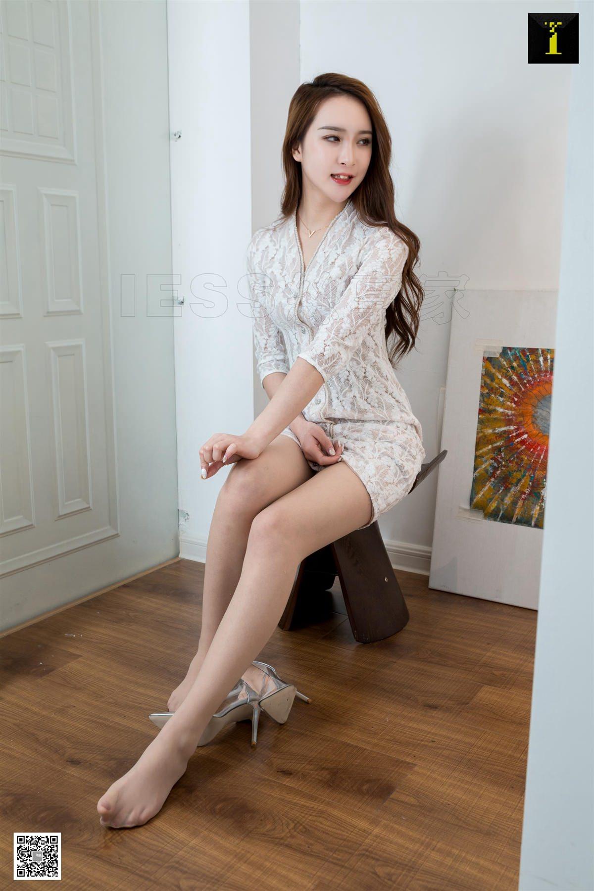 XiuRen No.1441 102P, Egg Younisi, Xiuren