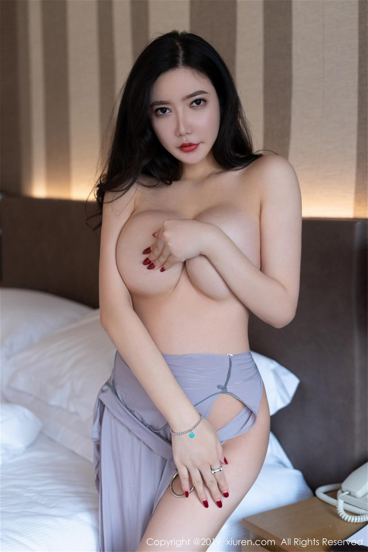 XiuRen No.1443 28P, Xiuren