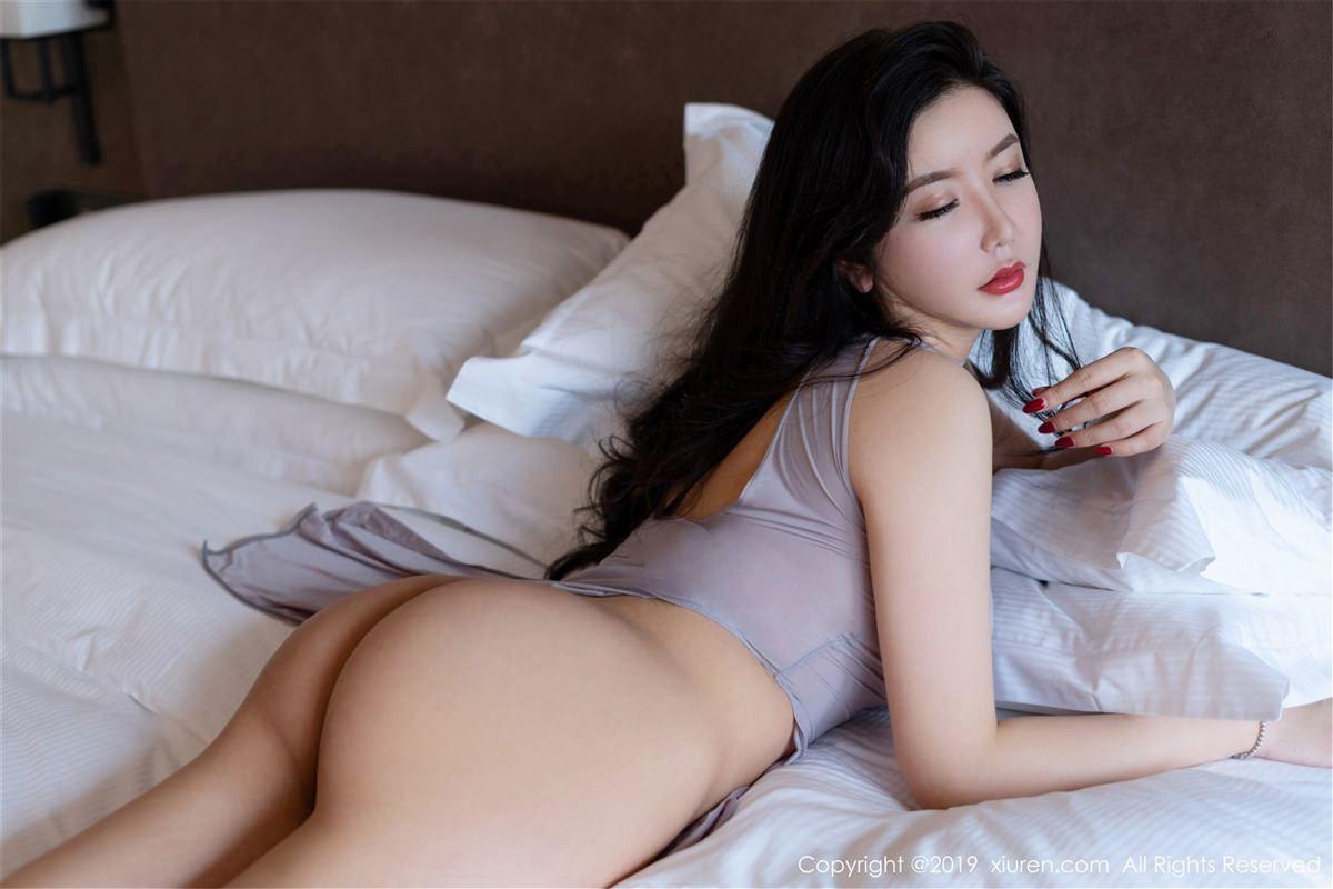 XiuRen No.1443 6P, Xiuren