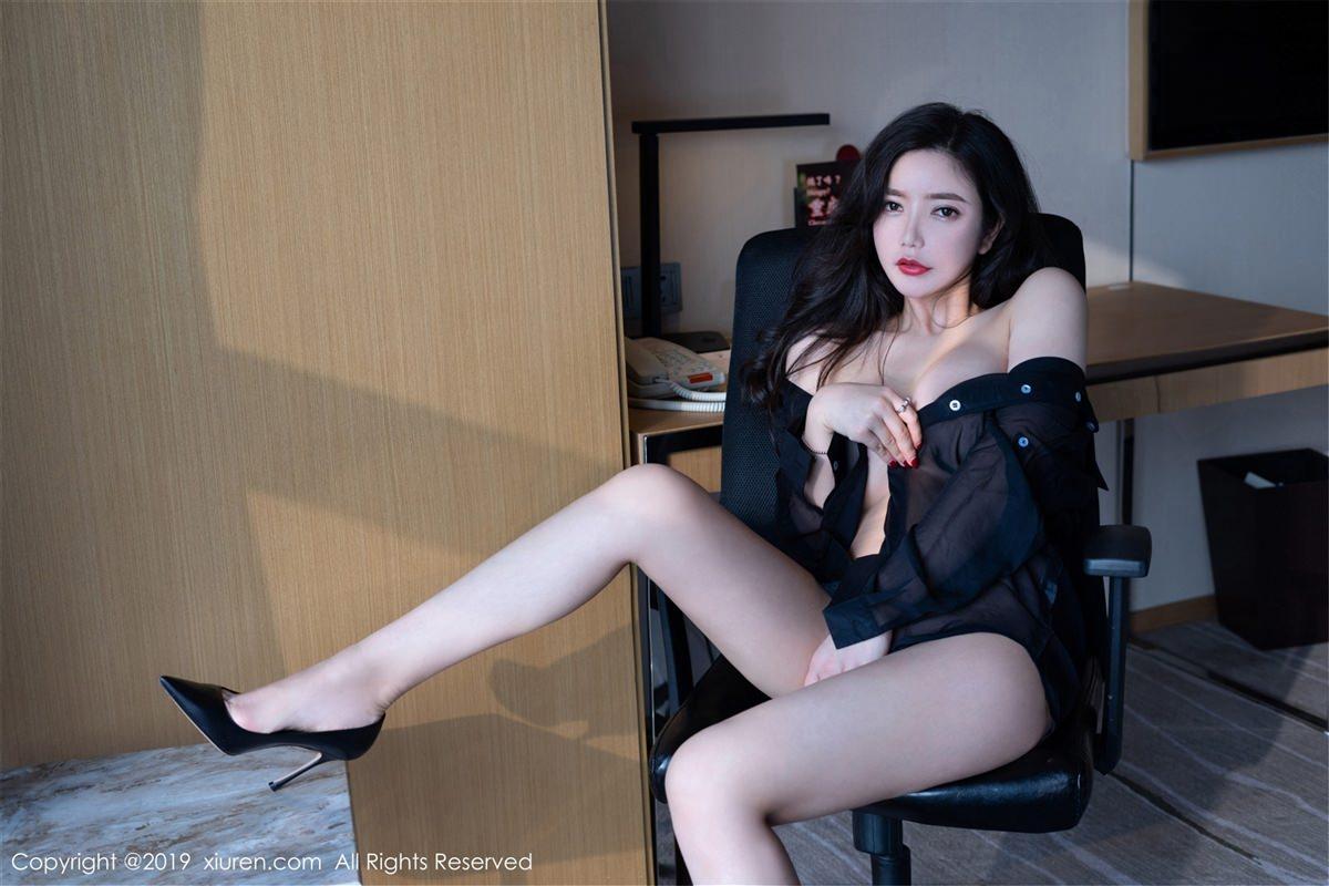 XiuRen No.1443 8P, Xiuren