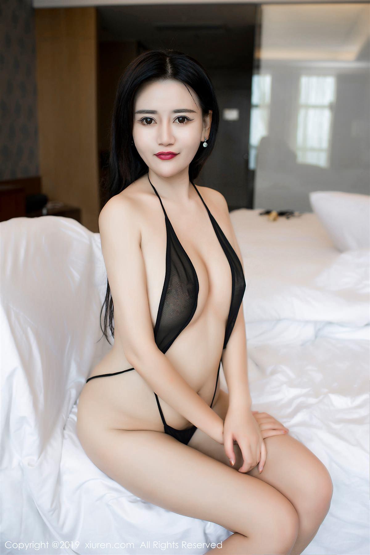 XiuRen No.1445 29P, Xiang Zi, Xiuren