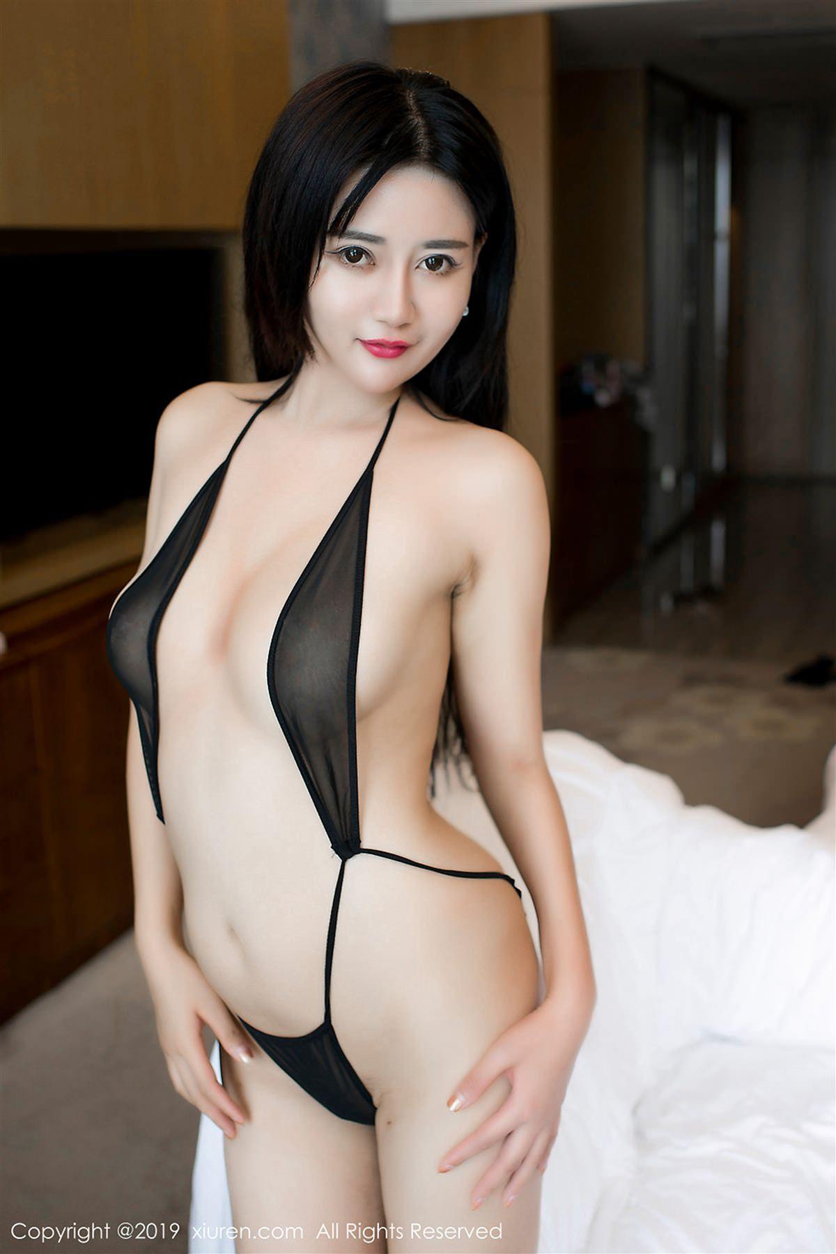 XiuRen No.1445 31P, Xiang Zi, Xiuren
