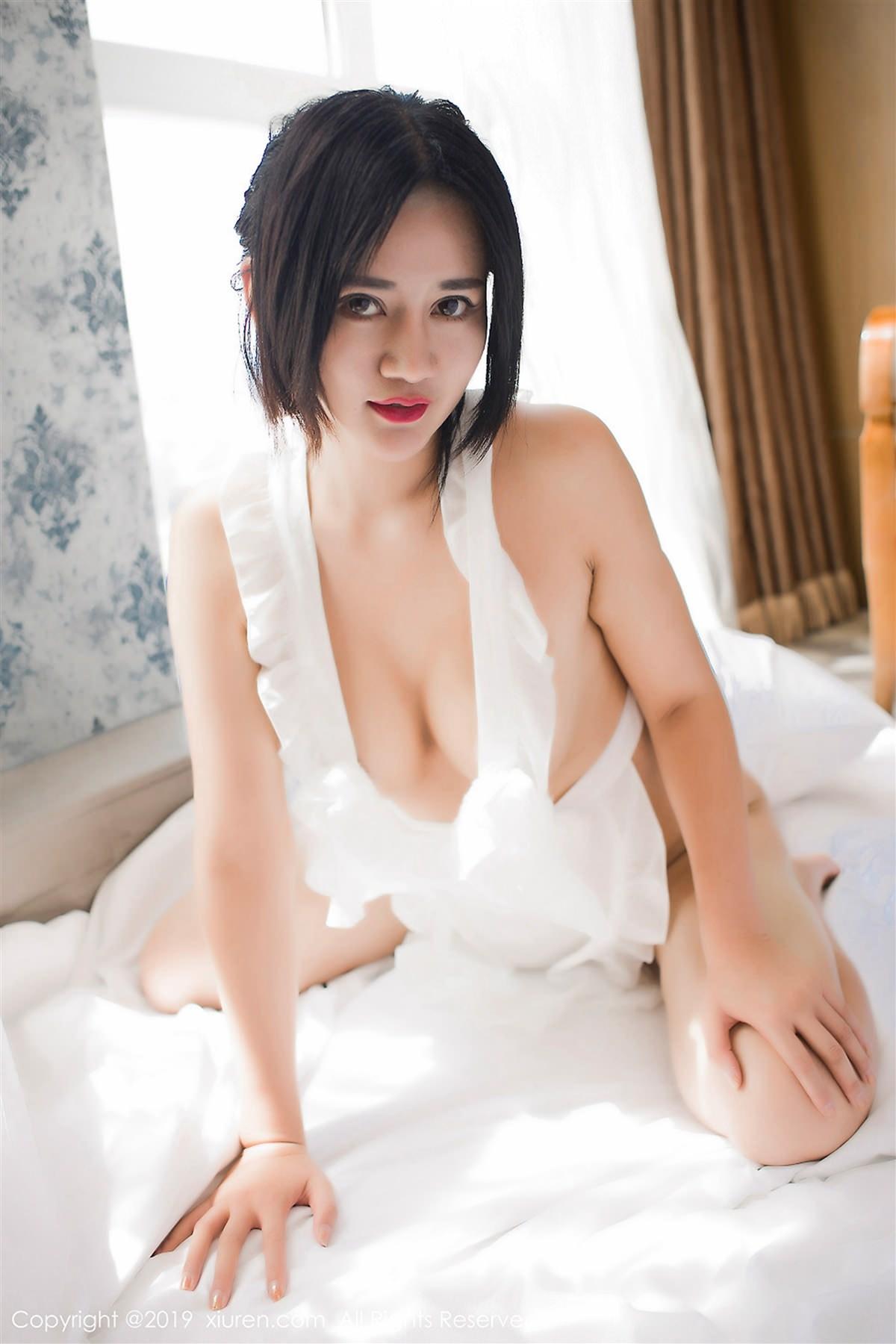 XiuRen No.1445 35P, Xiang Zi, Xiuren