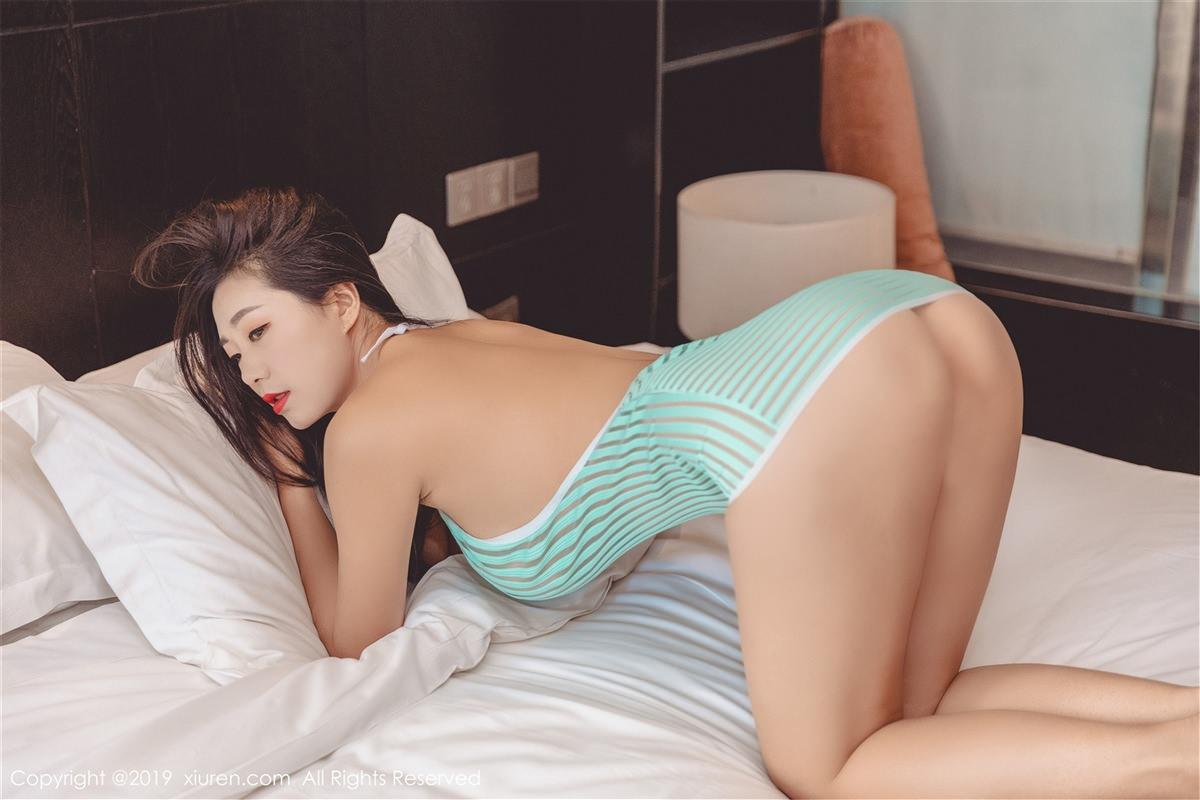 XiuRen No.1447 39P, Song Ki Ki, Xiuren