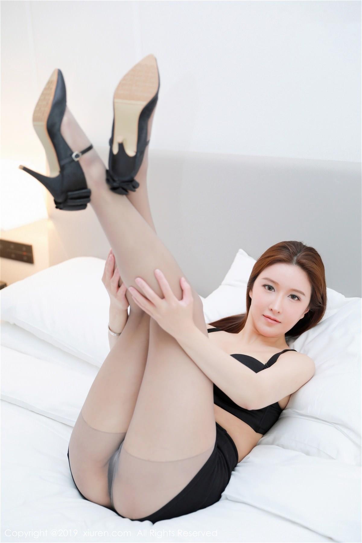 XiuRen No.1457 33P, Jennanni Jen, Xiuren