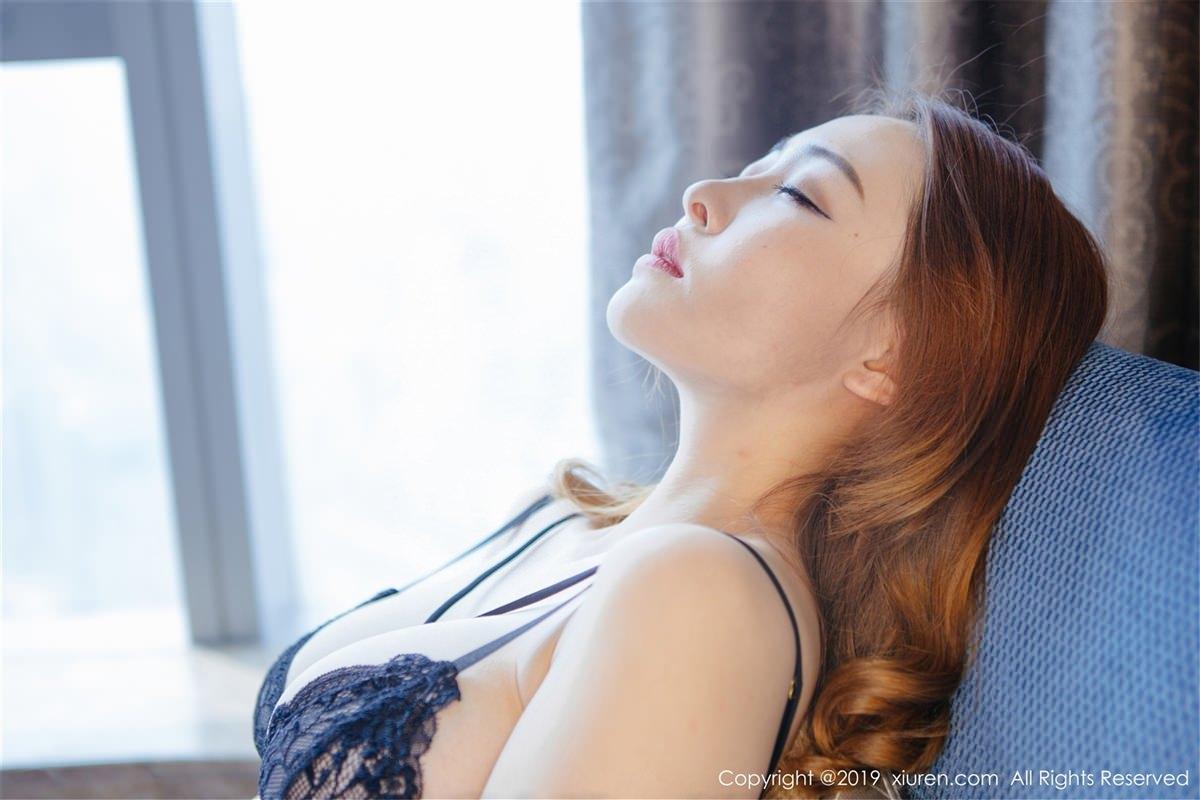 XiuRen No.1459 11P, Xiuren, Yao A Yao De Yao