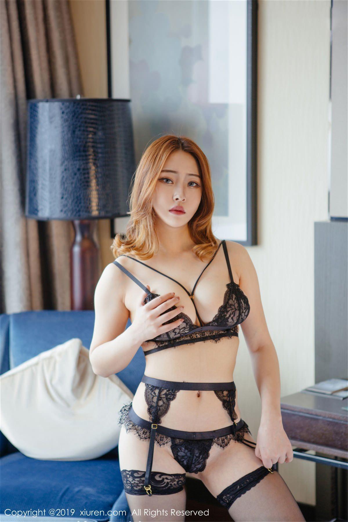 XiuRen No.1459 2P, Xiuren, Yao A Yao De Yao