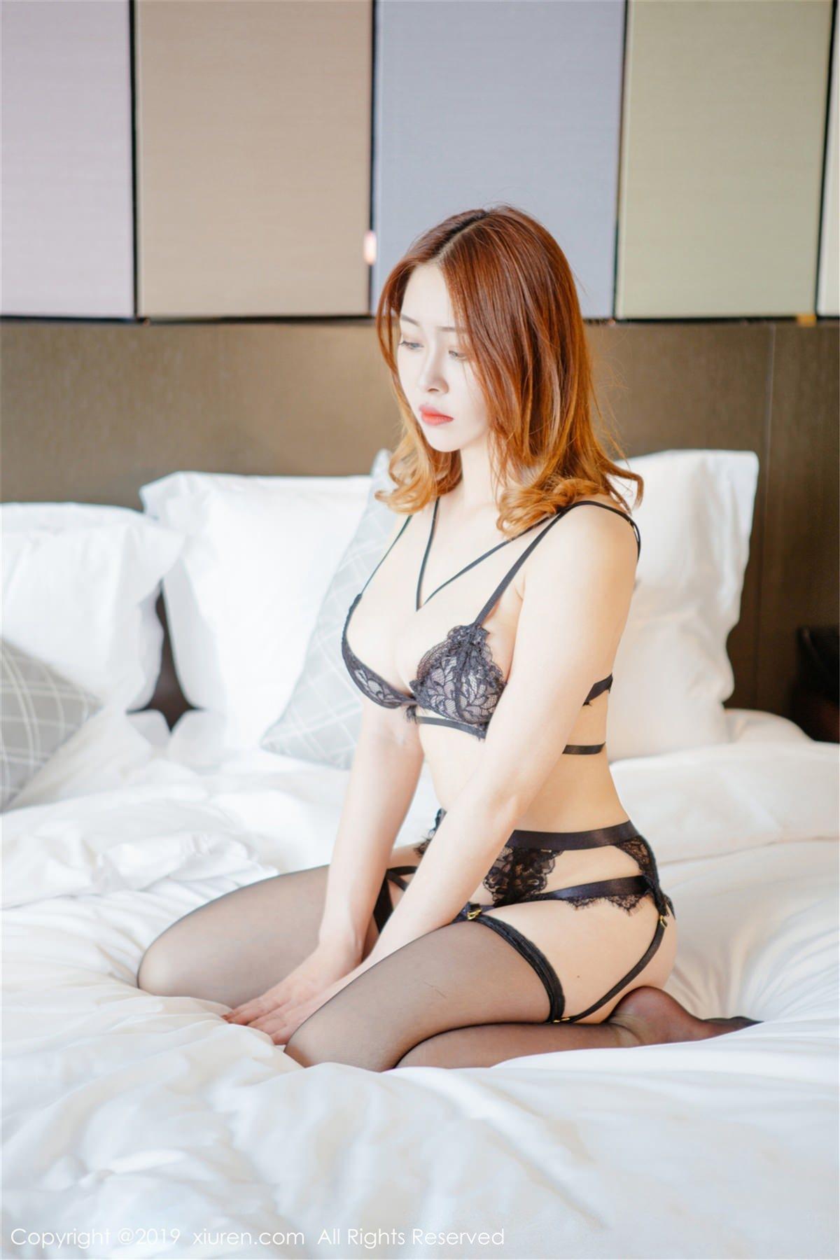 XiuRen No.1459 41P, Xiuren, Yao A Yao De Yao