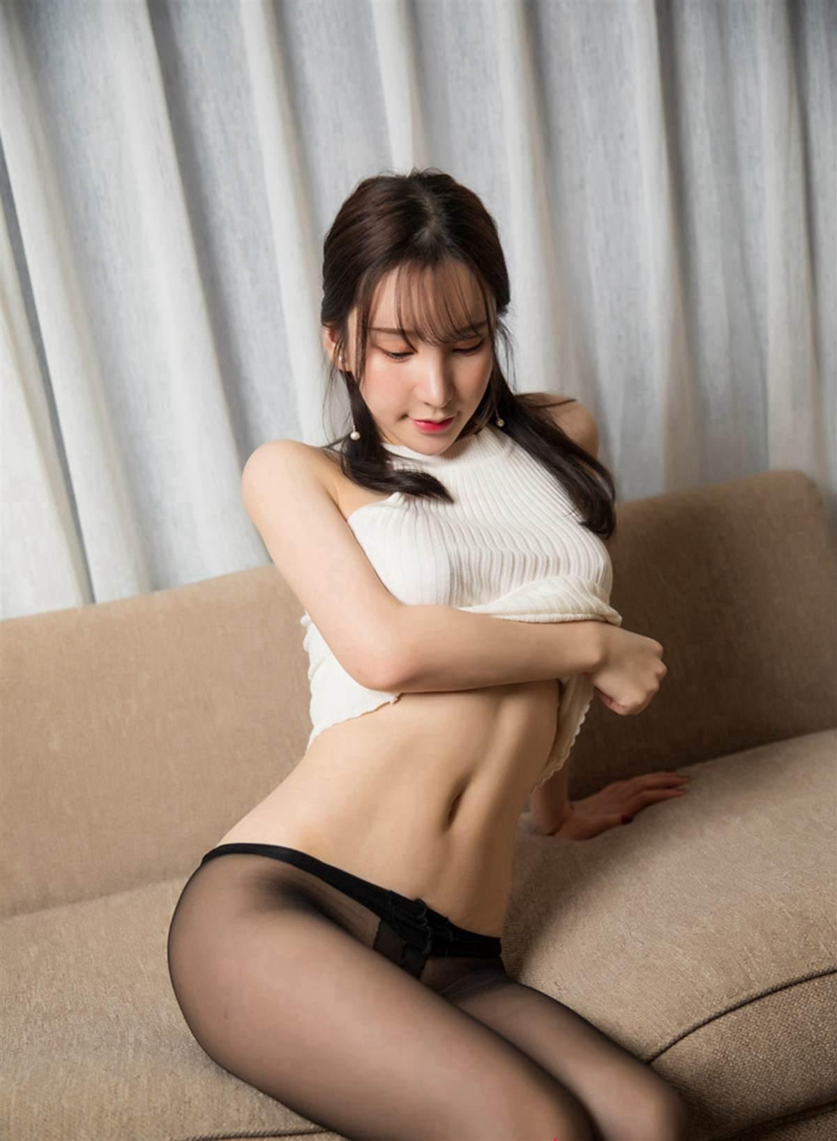XiuRen No.1461 51P, Xiuren, Zhou Yu Xi
