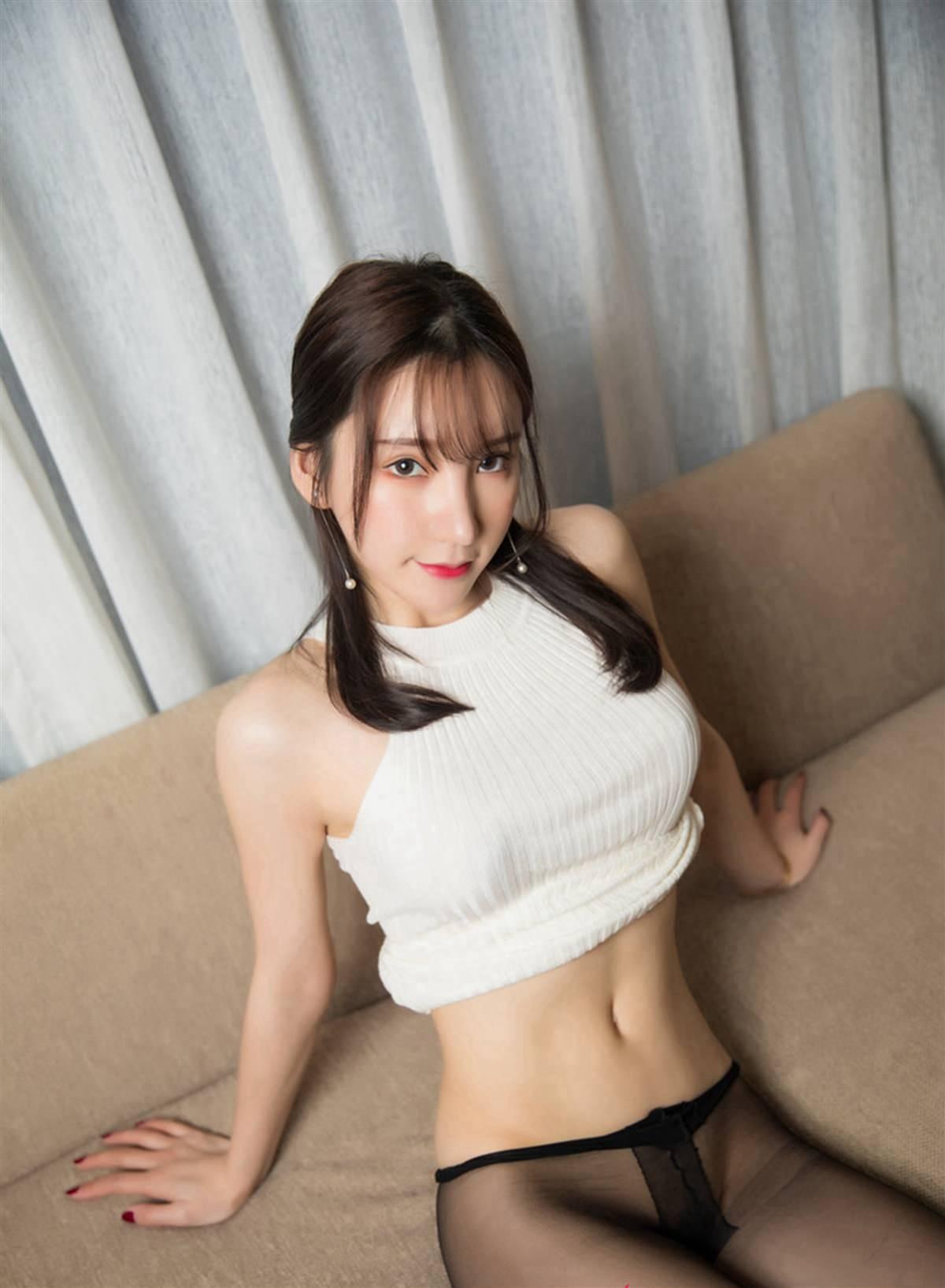 XiuRen No.1461 59P, Xiuren, Zhou Yu Xi