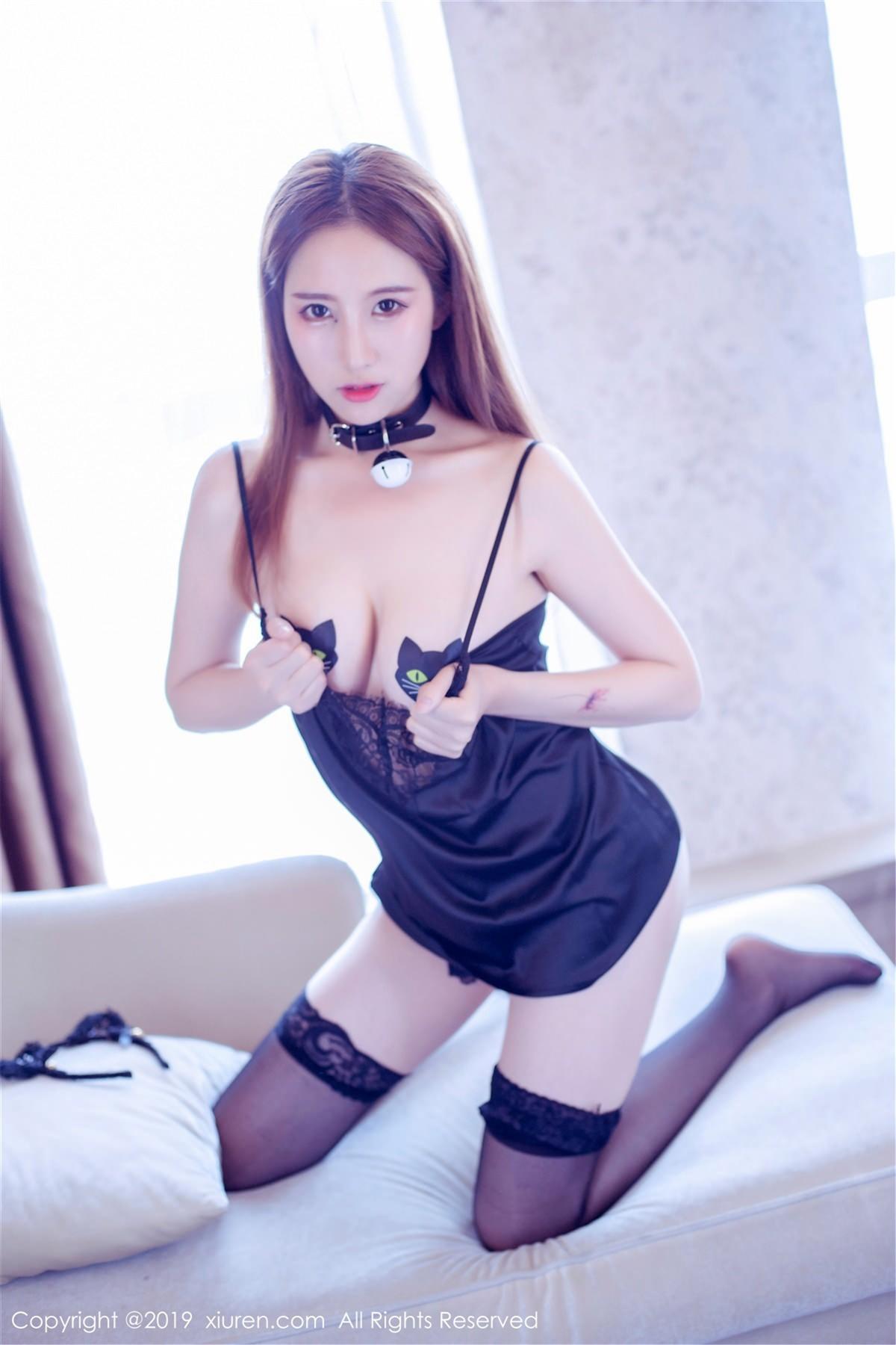 XiuRen No.1463 84P, Ma Lu Na, Xiuren
