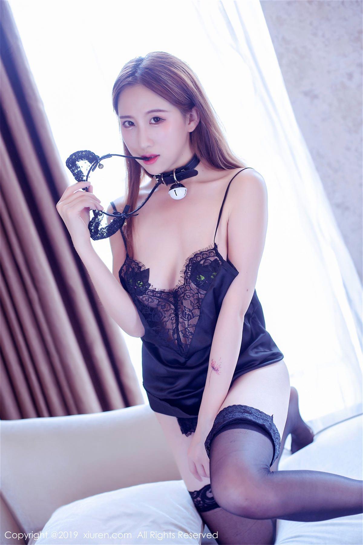 XiuRen No.1463 85P, Ma Lu Na, Xiuren