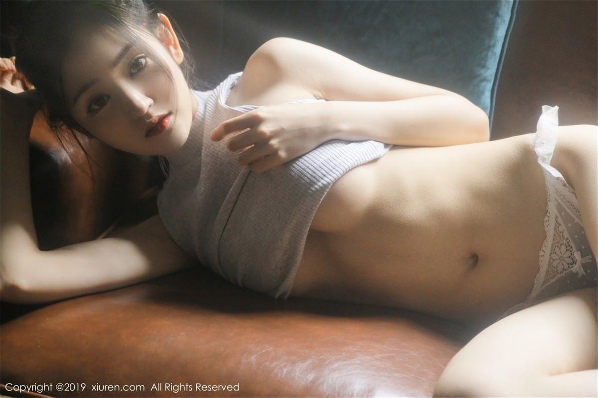 XiuRen No.1464 24P, Shen Meng Yao, Xiuren