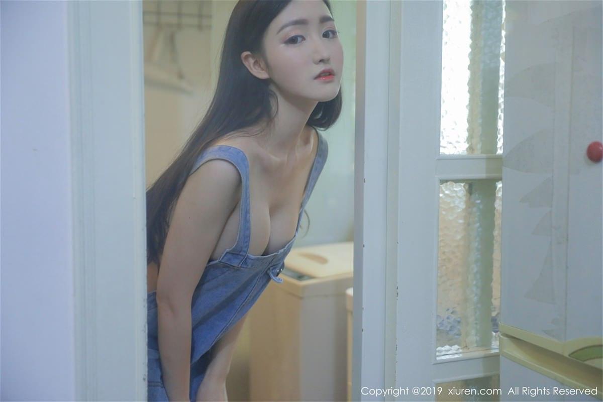 XiuRen No.1464 47P, Shen Meng Yao, Xiuren