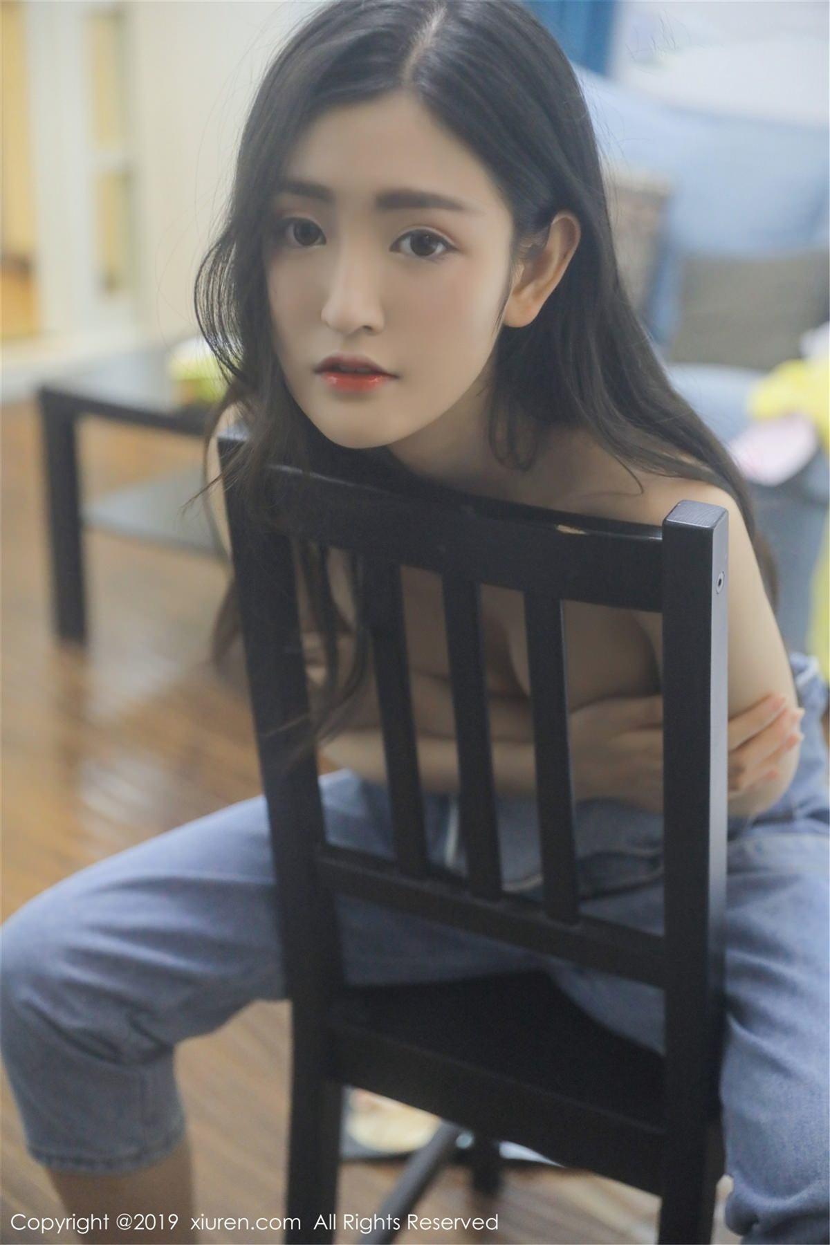 XiuRen No.1464 56P, Shen Meng Yao, Xiuren