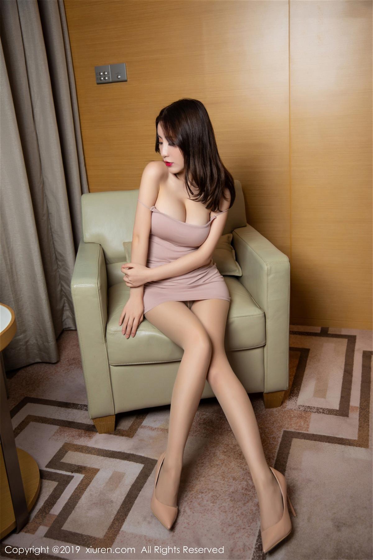 XiuRen No.1475 28P, Xie Zhi Xin, Xiuren