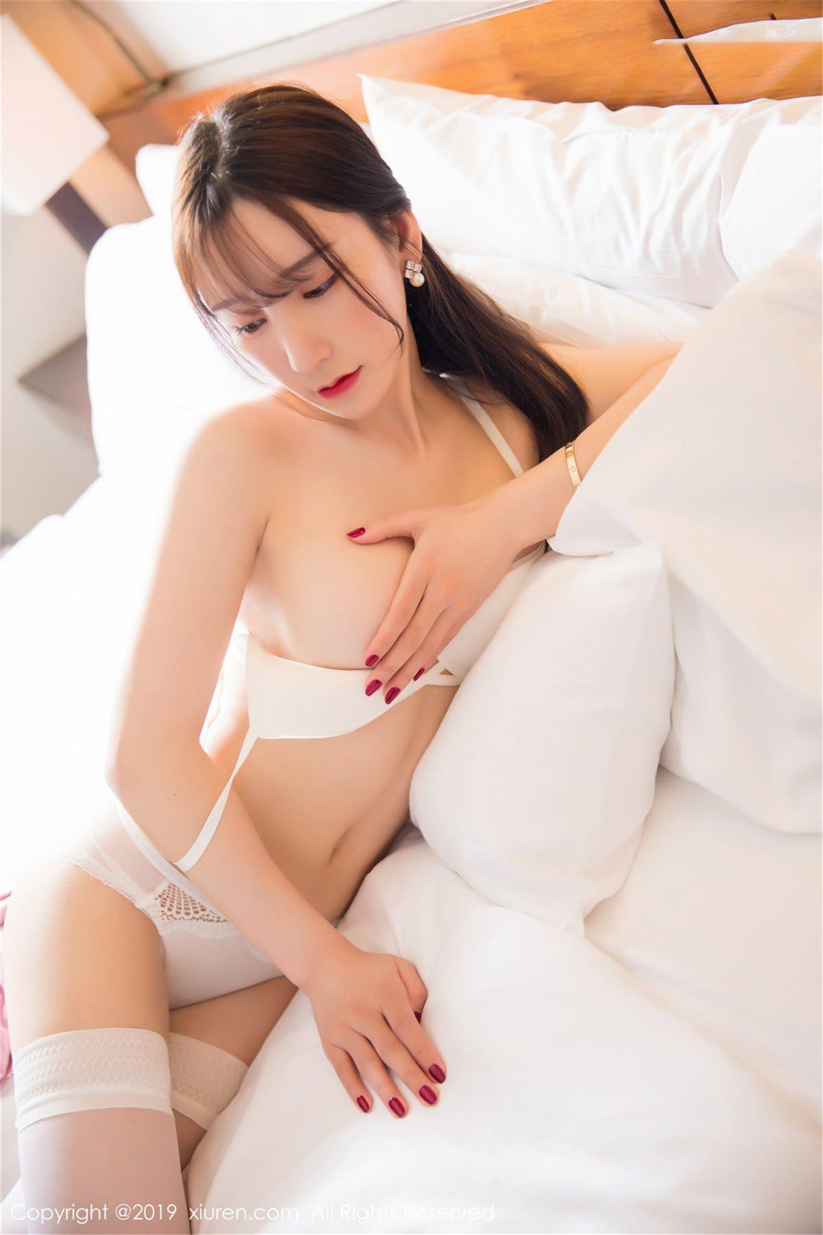 XiuRen No.1485 1P, Xiuren