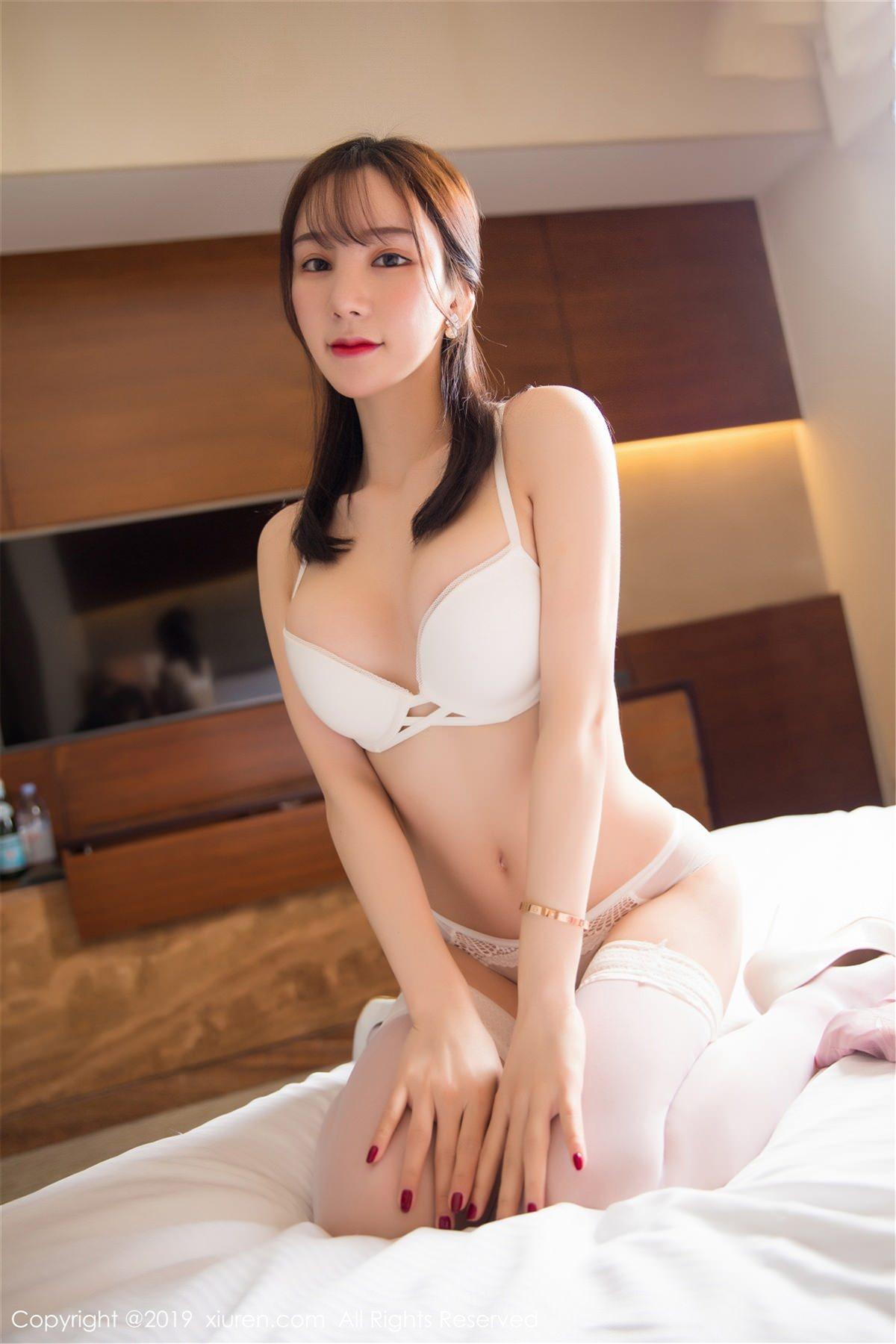 XiuRen No.1485 23P, Xiuren