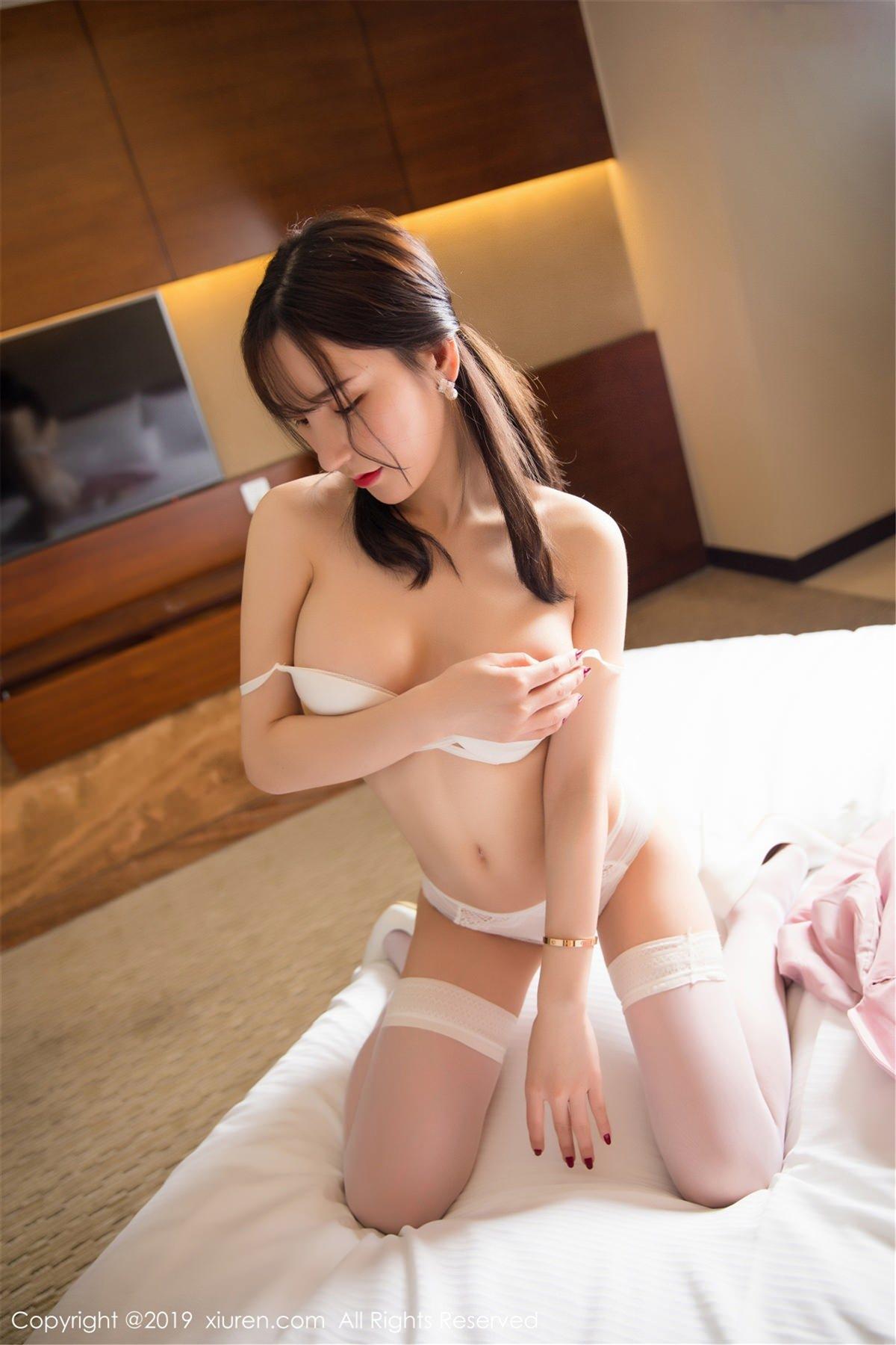 XiuRen No.1485 27P, Xiuren