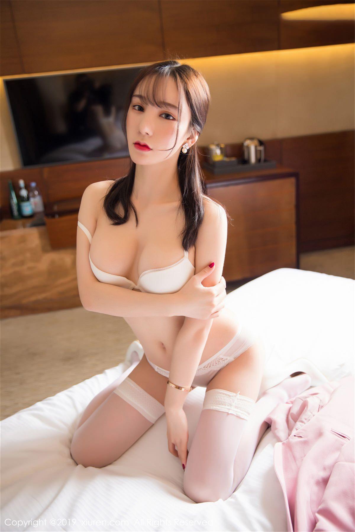 XiuRen No.1485 28P, Xiuren