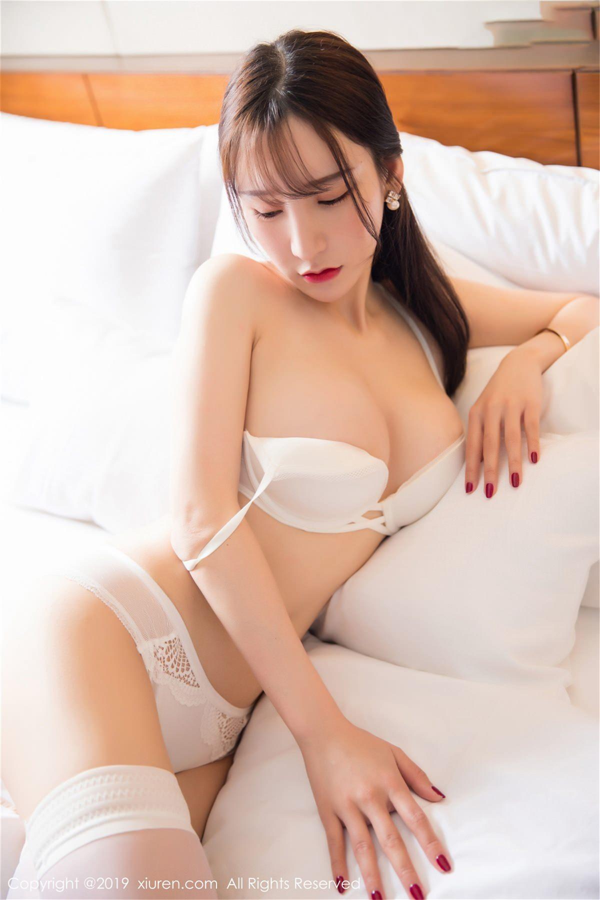 XiuRen No.1485 2P, Xiuren